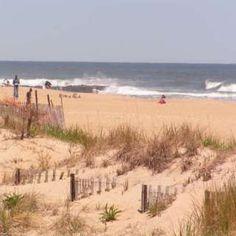 July 4: Jack Wright Ocean Mile