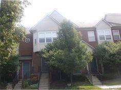 8 best nw alabama homes for sale images home renovation loan rh pinterest com