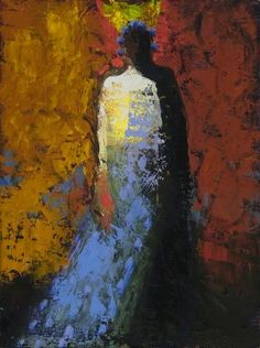 kathy jones painting | Kathy Jones