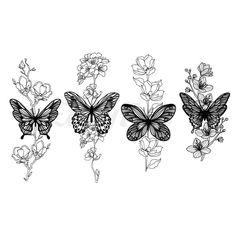 Dainty Tattoos, Dope Tattoos, Dream Tattoos, Pretty Tattoos, Unique Tattoos, Body Art Tattoos, Tattoo Drawings, Small Tattoos, Sleeve Tattoos