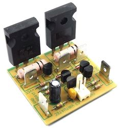 Hifi Amplifier, Class D Amplifier, Loudspeaker, Electronics Components, Diy Electronics, Electronics Projects, Electronic Circuit Projects, Electronic Engineering, Electronic Kits