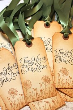 Tops Dandelion Wedding Ideas And Invitations