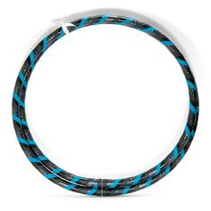 Your place to buy and sell all things handmade Weights For Beginners, Hula Hoop, My Escape, Ninja, Turquoise Bracelet, Infinity, Buy And Sell, Dance, Stuff To Buy