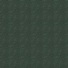 Charcoal+Gray+Metallic+Vinyl+Upholstery+Fabric Needlework Shops, Patterned Vinyl, Pvc Material, Teal Green, Decorative Accessories, Sewing Crafts, Metallic, Upholstery Fabrics, Diners