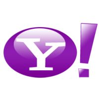 """Probably the best and easiest demanding approach to keep your Yahoo email composed is using folders. Folders permit you to group comparative messages together so that you generally know where to discover them, and it also keeps them from jumbling up your principle inbox. Best of all, you can """"prepare"""" Yahoo mail to put messages in their appropriate folders when you get them by utilizing """"filters""""."""