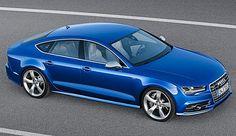 2016 Audi A7 Release Date - https://twitter.com/RaishaCloudly/status/650881420458594304