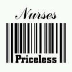 "Don't wait till Friday for Black Friday deals. Use code ""friday"" 4 big savings! www.scrubrunway.com #nurses #RN"