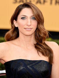 Chelsea Peretti | Screen Actor Guild Awards 2015