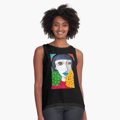 Promote | Redbubble Lady, Unique, Clothing, T Shirt, Accessories, Tops, Women, Fashion, Clothes