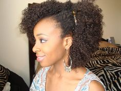 Curly weave hairstyles Fresh 15 Curly weave hairstyles for long and short hair . Curly Weave Hairstyles Fresh 15 Curly Weave Hairstyles for Long and Short Hair Styles Of 31 Amazing Prom Hairstyles, Curly Weave Hairstyles, My Hairstyle, Black Hairstyles, Trendy Hairstyles, Kinky Curly Hair, Curly Hair Care, Curly Hair Styles, Naturally Curly