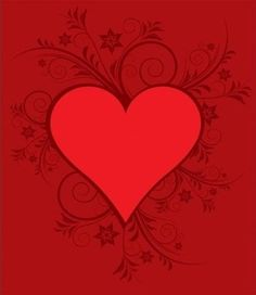 200 Free Pictures of Hearts & Love Hearts: Best online source of heart images, heart wallpaper, valentine hearts, love heart symbol, heart patterns & clip art. Love Heart Images, Heart Pictures, Pictures Images, Heart Wallpaper, Love Wallpaper, Screen Wallpaper, Love Heart Symbol, Valentines Day Pictures, Create Your Own Card
