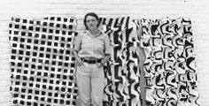 Vesna Kovacic, a Slovenian-born artist, creates original and playful surface reliefs. Her pieces make us observe ourselves and our inner processes. Op Art, Surface, Couture, The Originals, Artist, How To Make, Kinetic Art, Geometry Art, Sculptures