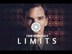 LIMITS - Inspirational video ft. Boruch Akbosh