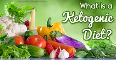 A ketogenic diet requires carbohydrate and protein restriction, forcing the body to shift toward using ketones as its primary fuel source instead of glucose. http://articles.mercola.com/sites/articles/archive/2014/02/02/ketogenic-diet-health-benefits.aspx