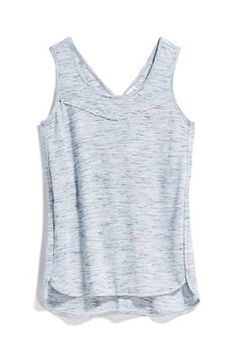 Stitch Fix Style 2018 Spring Summer Tank. Want to try Stitch Fix? Sign Up using the referral link below!: https://www.stitchfix.com/referral/5503563?sod=w&som=c