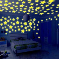 1603 best bedroom decor images in 2019 bathrooms decor bedroom rh pinterest com