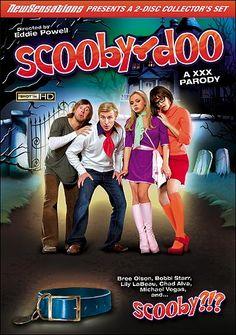 Nonton film Scooby Doo A XXX Parody, Streaming film Scooby Doo A XXX Parody…