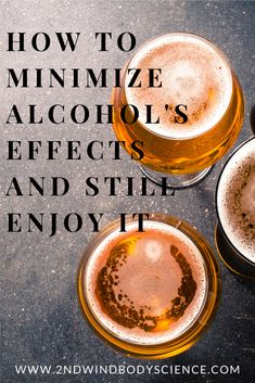What Kind Of Alcoholic Bio-Chemistry Do You Have? Health Tips, Health And Wellness, Health Care, Natural Health Remedies, Natural Cures, Ways To Reduce Anxiety, Effects Of Alcohol, Fitness Tips For Men, Quit Drinking