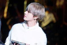 Credit to photo's owner. Repost by Rain. Do not delete. Daegu, Foto Bts, Kim Taehyung, Yoongi, Kpop, Bts Fans, Jung Hoseok, Taekook, Jimin