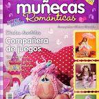 Álbumes web de Picasa - Marcela Acevedo