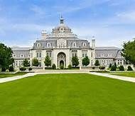 1000 Images About MANSIONS On Pinterest Image Search The