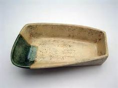 Mary Barringer Ceramic Artist - Yahoo Search Results Yahoo Image Search Results
