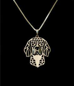 Factory Direct Sale Hollow Pet Beagle Necklace--12pcs/lot ( 6 Colors Free Collocation )