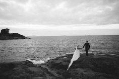 Wedding Photography Ideas : Wedding photographer Suomenlinna Helsinki Finland I Fine art weddings I www.petr