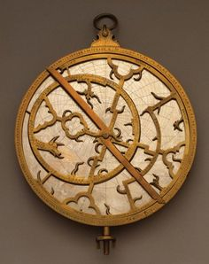Astrological, Astronomy, and Other Calendar Events. #astrology #astronomy