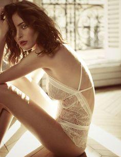 © Fred Meylan #photographer #photography #editorial #makeup  #styliste #fashionstyle #mode #fashion #trend #women #fashionblogger #style #fashionblog #paris #hype  #photoshoot #modeling #see #view #model #posing #girl #sensual #sexy #femalemodels #models #beautiful #nextdoormodel #instamood #cheadsheygirls #stunner #photooftheday #nature #portraits #fitt #body  #beauty #follow #fashionphotographer #fashionaddicts #summer #love #cute #sweet  #amazing #inspiration #inspiring #casting…