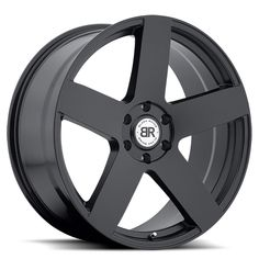 Black Rhino Everest Black Wheels For Sale & Black Rhino Everest Rims And Tires Truck Rims, Truck Wheels, Rims And Tires, Wheels And Tires, Black Rhino Wheels, Convertible, Cheap Wheels, Volkswagen, Discount Tires
