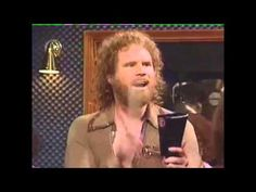 More Cowbell! - YouTube