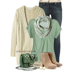 """Unbenannt #290"" by wulanizer on Polyvore"