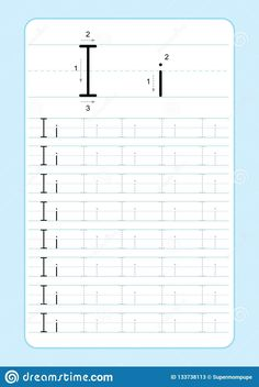 Nice Kindergarten Abc Tracing Worksheets that you must know, You're in good company if you're looking for Kindergarten Abc Tracing Worksheets Kindergarten Addition Worksheets, Letter Tracing Worksheets, Kindergarten Writing, Alphabet Worksheets, Kindergarten Worksheets, Handwriting Worksheets, Handwriting Practice, Abc Tracing, Tracing Letters