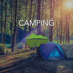 Sevierville, Gatlinburg and Pigeon Forge campgrounds/RV parks are close to all the action but offer the perfect getaway to relax and enjoy the great outdoors by camping in the Smokies.
