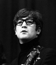 John Lennon (1963)