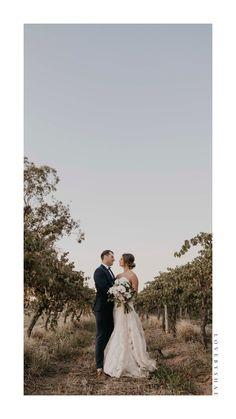 love by shae - boutique wedding photography - Destination Wedding Photographer // Echuca-Moama // Melbourne // Yarra Valley // Geelong // Bendigo // Yarra Valley, Morrisons, Melbourne Wedding, Destination Wedding Photographer, Wedding Photography, Couple Photos, Wedding Dresses, Couple Shots, Bride Dresses