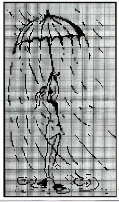 Thrilling Designing Your Own Cross Stitch Embroidery Patterns Ideas. Exhilarating Designing Your Own Cross Stitch Embroidery Patterns Ideas. Filet Crochet, Crochet Cross, Crochet Chart, Cross Stitch Charts, Cross Stitch Designs, Cross Stitch Patterns, Cross Stitching, Cross Stitch Embroidery, Embroidery Patterns