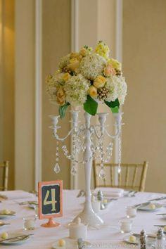 Vintage Wedding | Southern Wedding | Pastel Wedding | Event and Wedding Planning