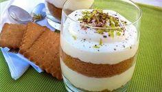Το διαιτητικό γλυκό του καλοκαιριού είναι έτοιμο σε 5 λεπτά – Μπορείτε να φάτε όσο θέλετε -idiva.gr