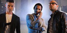 Studio3: online il video di 'Siamo ancora qua', il nuovo singolo da oggi in radio