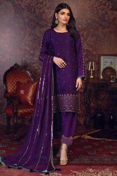 Meher (Two Piece) - Meher (Two Piece) Source by saarahmohtashimkhan - Shadi Dresses, Pakistani Dresses Casual, Pakistani Dress Design, Pakistani Fashion Casual, Pakistani Bridal, Kurti Pakistani, Pakistani Clothing, Anarkali, Lehenga