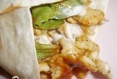 Tortillas, Baked Potato, Risotto, Hamburger, Tacos, Toast, Pizza, Food And Drink, Mexican