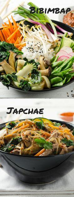 Elli Chen (liichen) on Pinterest - vietnamesische küche münchen