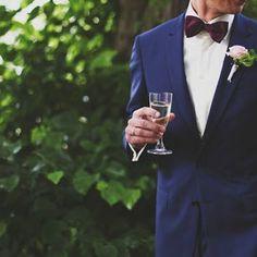 Fliege #bräutigam #fliege #groom #tie #bow #hochzeit #freie #trauung #hochzeit #wedding