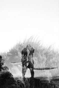 Sunshine Coast Wedding Photographer-©www.karenanuttall.com.au-Laura and Pat Noosa National Park-40
