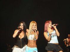 #mulpix  #RBD  #ForeverRBD  #VoltaRBD