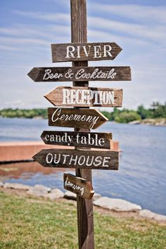 Rustic-River-Wedding184