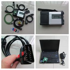 MB Star C5 SD Conenct with diagnostic pc laptop t410 i5 cpu with mb star c5 newest software V2016.09 hdd for sd c5 3in1 full set     Tag a friend who would love this!     FREE Shipping Worldwide     Get it here ---> http://webdesgincompany.com/products/mb-star-c5-sd-conenct-with-diagnostic-pc-laptop-t410-i5-cpu-with-mb-star-c5-newest-software-v2016-09-hdd-for-sd-c5-3in1-full-set/
