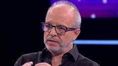 """#chismesfarándulachilena #AFP #AlbertoPlaza #CámaradeDiputados Alberto Plaza sobre aprobación del 10 % de las AFP: """"no hicieron caso a los…"""